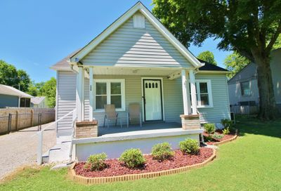 139 Two Mile Pike Goodlettsville TN 37072