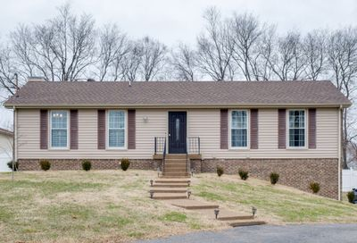 325 W Overhill Dr Old Hickory TN 37138