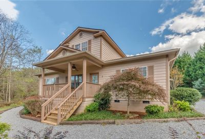 146 Apple Meadow Court Lake Lure NC 28746