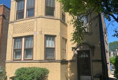 6115 N Campbell Avenue Chicago IL 60659