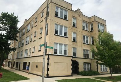 2502 N Rockwell Street Chicago IL 60647