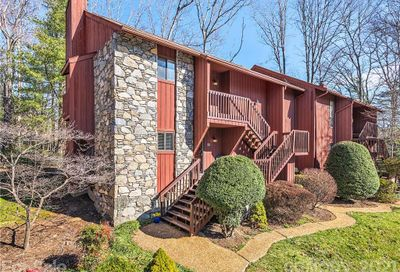 127 Cedar Forest Trail Asheville NC 28803