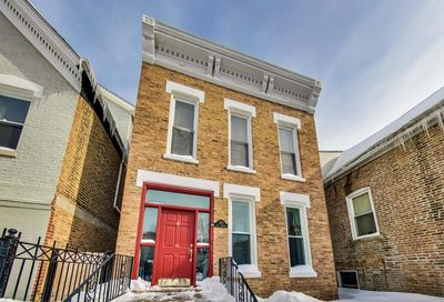 1351 N Bell Avenue Chicago IL 60622