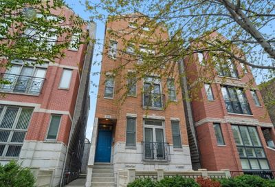 3730 N Kenmore Avenue Chicago IL 60613