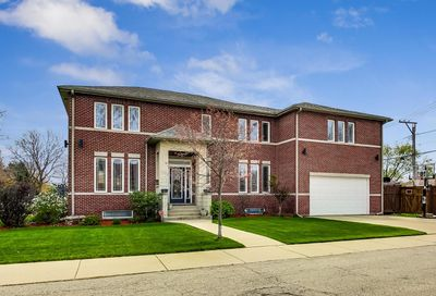 5956 N Oriole Avenue Chicago IL 60631