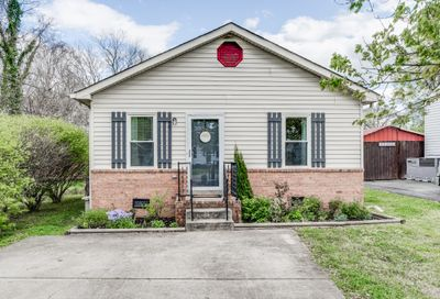 4612 Grinstead Pl Nashville TN 37216