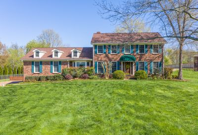 1014 Steeplechase Dr Brentwood TN 37027