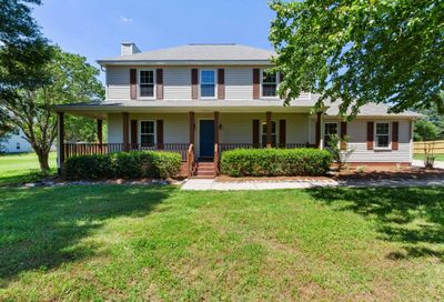 359 Pleasant Run Rd Smyrna TN 37167