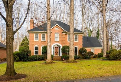 112 Cabell Way Charlotte NC 28211