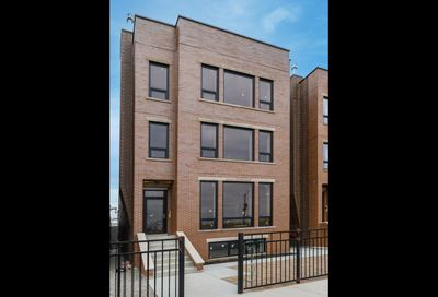 1545 W Diversey Parkway Chicago IL 60614
