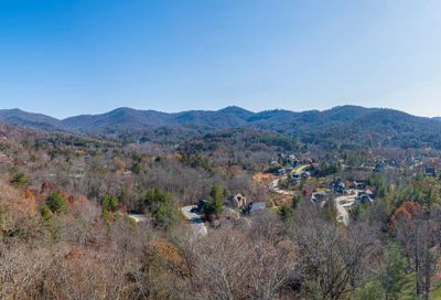 189 Elk Mountain Scenic Highway Asheville NC 28804