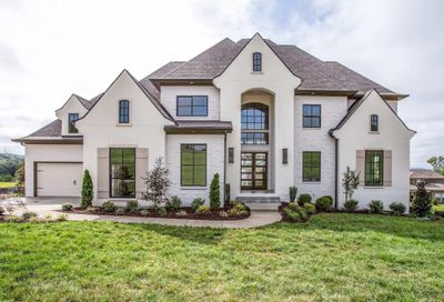 6007 Lookaway Circle -Lot 117 Franklin TN 37067