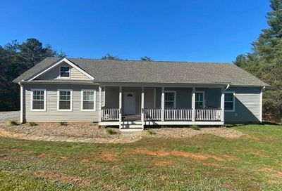 91 Mccurry Road Weaverville NC 28787