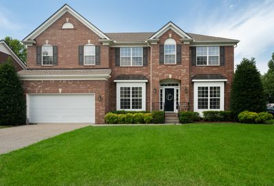 1239 Wheatley Forest Dr Brentwood TN 37027