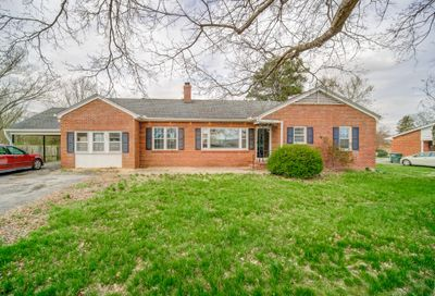 107 Blackpatch Dr Springfield TN 37172