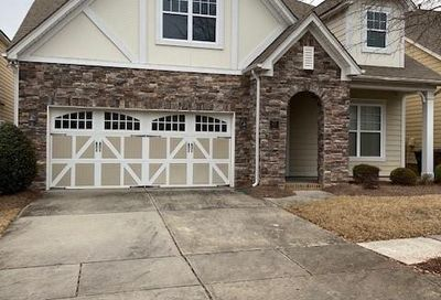 1011 Affirmed Drive Indian Trail NC 28079