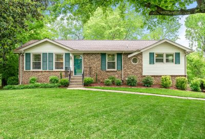 276 Lookout Dr Old Hickory TN 37138