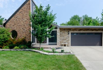 908 Claremont Drive Downers Grove IL 60516