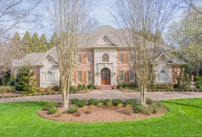 7101 Old Dairy Lane Charlotte NC 28211