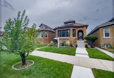 6514 S Keating Avenue Chicago IL 60629