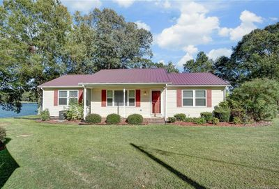 2578 Enchanto Road York SC 29745