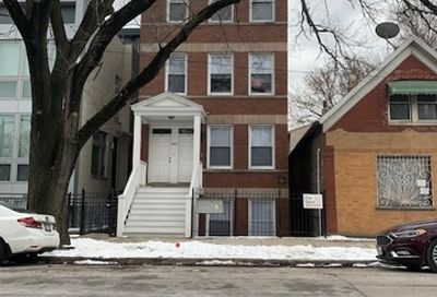 1857 W Dickens Avenue Chicago IL 60614
