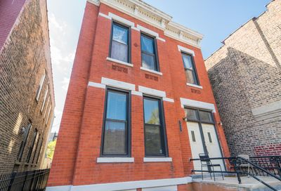 1542 N Rockwell Street Chicago IL 60622