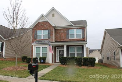 1010 Craven Street Indian Trail NC 28079