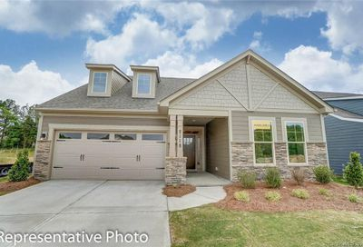 2213 Manor Stone Way Indian Trail NC 28079