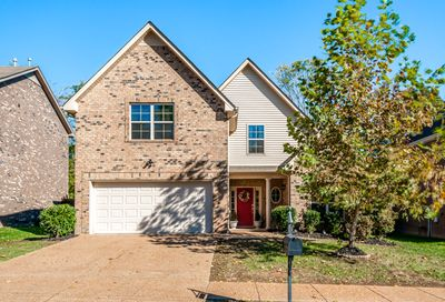 8284 Tapoco Lane Brentwood TN 37027