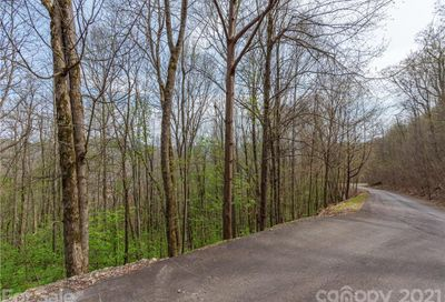 Lot 121 Slippery Rock Road Waynesville NC 28785