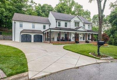 6426 Annandale Cove Brentwood TN 37027