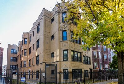 2121 N Campbell Avenue Chicago IL 60647
