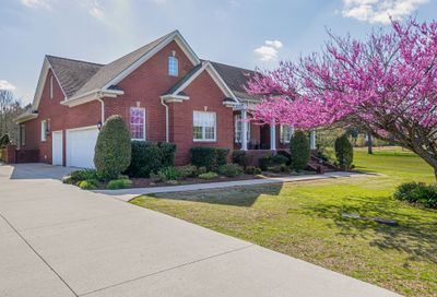 608 Willow Brook Dr Manchester TN 37355