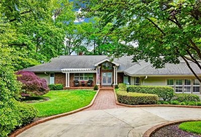 34 Sunrise Point Road Lake Wylie SC 29710