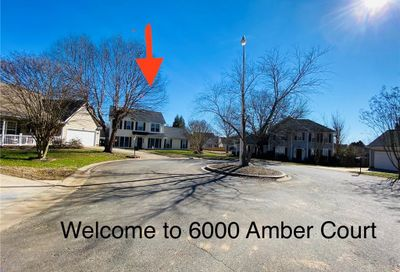 6000 Amber Court Indian Trail NC 28079
