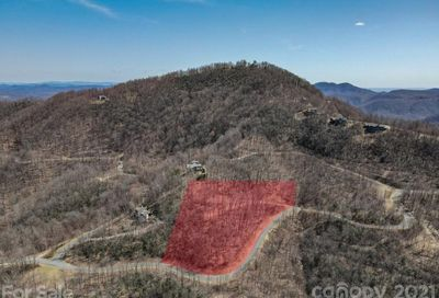 384 N Haven Drive Black Mountain NC 28711