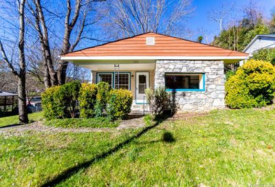 52 Forest Street Asheville NC 28803