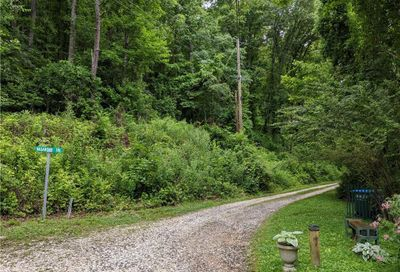 Lot 16 Laurel Haven Road Fairview NC 28730