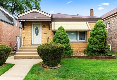 3228 W 83rd Place Chicago IL 60652