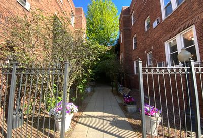 519 W Deming Place Chicago IL 60614