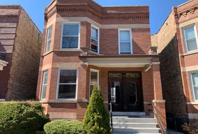 3712 N Bell Avenue Chicago IL 60618