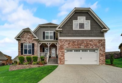 1007 Foust Ct Spring Hill TN 37174