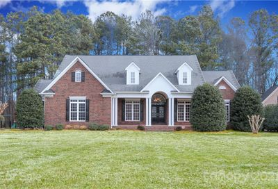 8908 Kentucky Derby Drive Waxhaw NC 28173