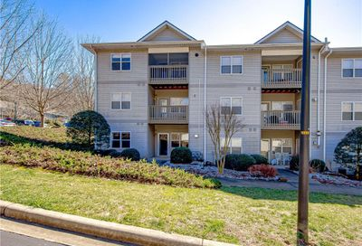 505 Carlyle Way Asheville NC 28803