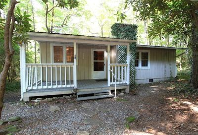 114 Wolf Ridge Road Lake Toxaway NC 28747