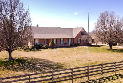 3324 Tennessee 82 Bell Buckle TN 37020
