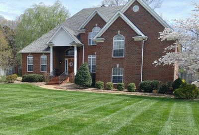 1005 Alcove Ct Brentwood TN 37027
