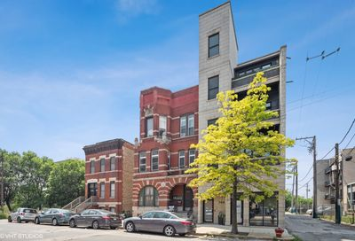744 N May Street Chicago IL 60642