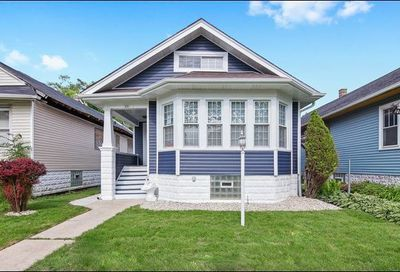 Address Withheld Chicago IL 60628